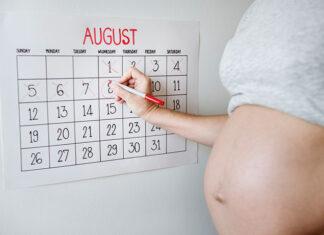 jakie są objawy ciąży