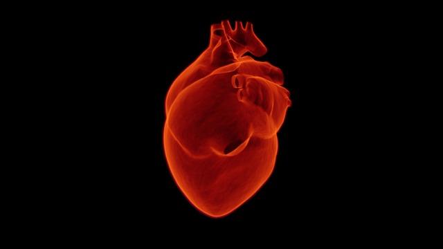 arytmia serca – przyczyny