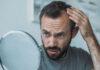 Mikropigmentacja skóry głowy - skuteczny zabieg zagęszczania włosów