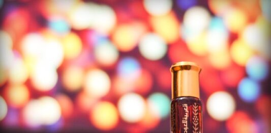 Dlaczego warto kupować markowe perfumy